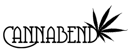 Cannabend transparent logo sized 420